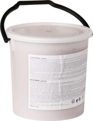 Ratimor - granule 4 kg