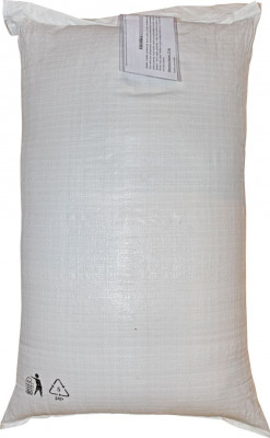 Travní směs Valaška - Univerzální - 25 kg