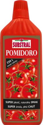 Substral tekutý Pomidoro na rajčata - 1 l