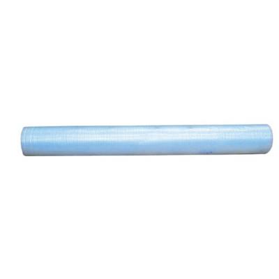 fólie perl. 1,50/ 20m, 70g/m2, transp. (20m) český výrobek