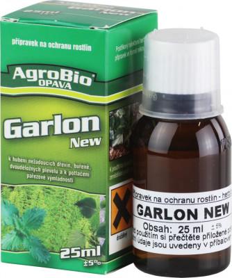Garlon New - 25 ml