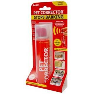 Spray Pet Corrector 50 ml
