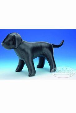 Nobby pes prezentační 25x30cm malý 1ks