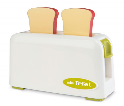 Toaster Mini Tefal Express