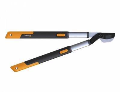Nůžky FISKARS SMARTFIT na silné větve teleskopické