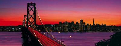 San Francisco panor1000d