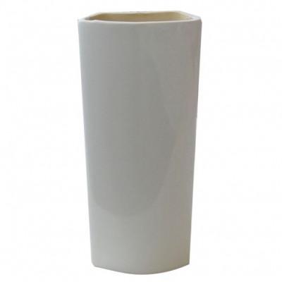 odpařovač na radiátor 19,5x8,5x4cm, CLUB porcelán BÍ