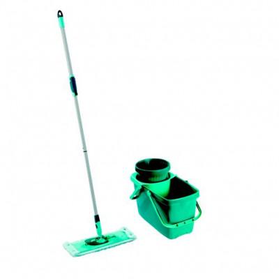mop TWIST SYSTÉM XL NEW 42cm LEIFHEIT
