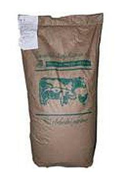 Krmivo pro kuřata BROILER MIDI FORTE granulované 25kg