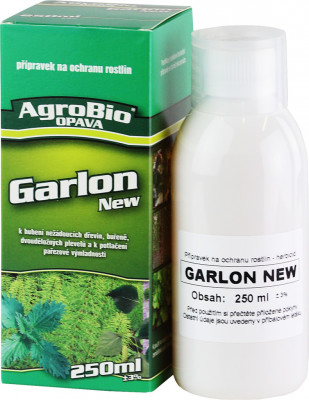 Garlon New - 250 ml