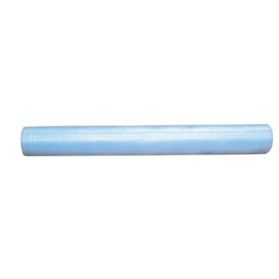 fólie perl. 1,00/ 20m, 70g/m2, transp. (20m) český výrobek