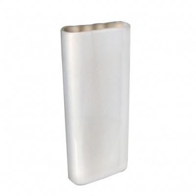 odpařovač na radiátor 20x8,5x4cm, TOP porcelán BÍ