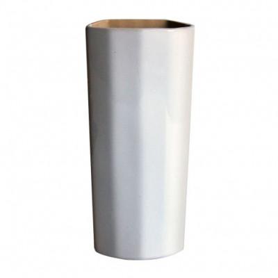 odpařovač na radiátor 19,5x8x4cm, NICE porcelán BÍ