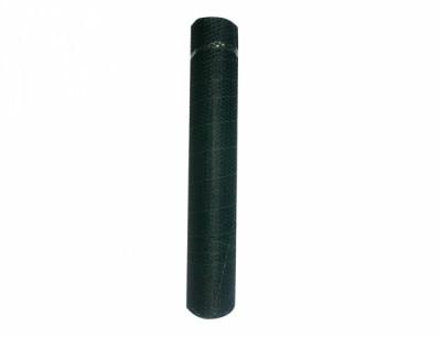Pletivo HEX poplastované 100x25m oko 25mm 1mm