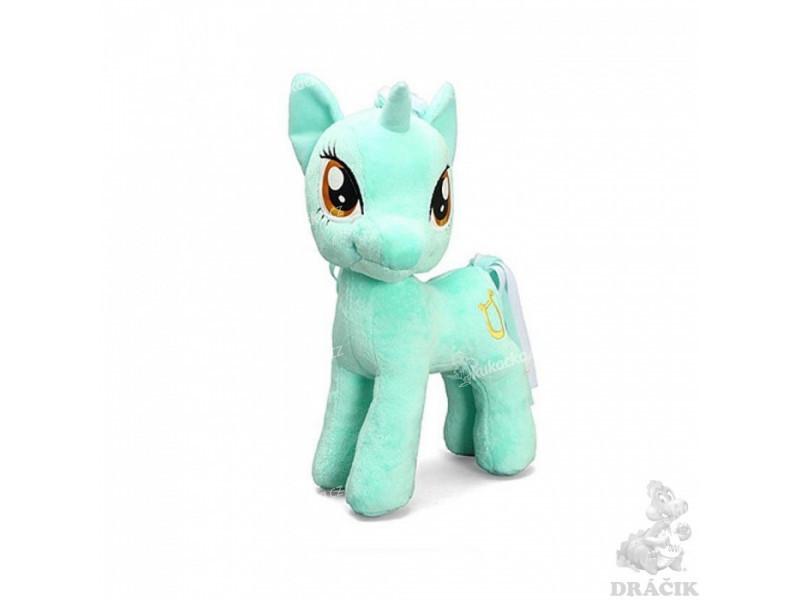 2a587828a My Little Ponny plyšový 30 cm