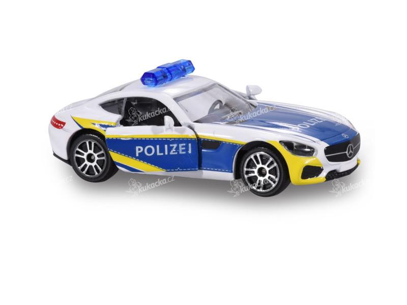 Mercedes AMG 5 ks Dárková sada_3