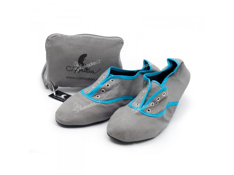 CatMotion skládací baleríny do kabelky Strand blue ·  p1c1n95fusdht1ush1mfk7g61ls5 p1c1n95fut1ppa1c041021c90fcs6  p1c1n95fuv1mol2lekhkn021ao3c ... b1a4bac1ca