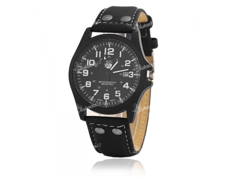 Stylové pánské hodinky 56972c09dd