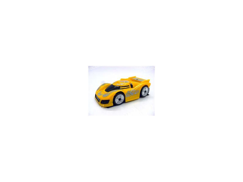 286026c1f65 Antigravitační autíčko