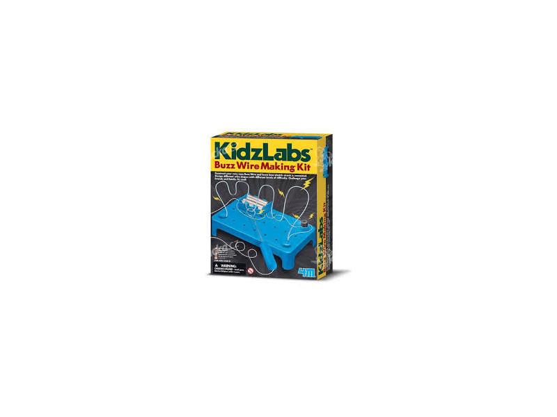 elektro toys