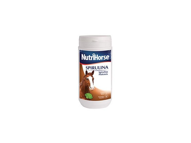 Nutri Horse Spirulina 500g 2e08c2f6ee