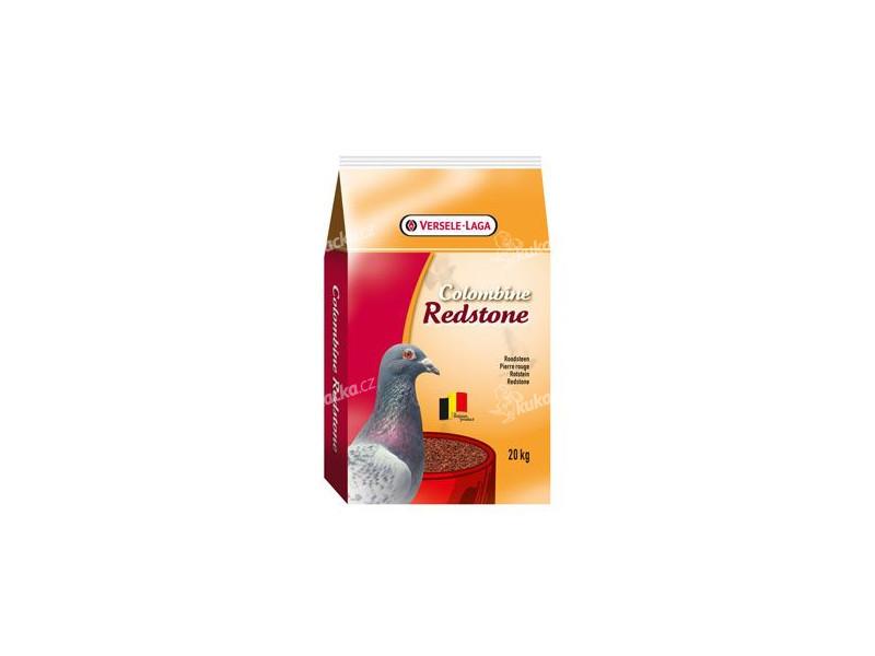 VL Colombine Redstone pro holuby 20kg 987f529847