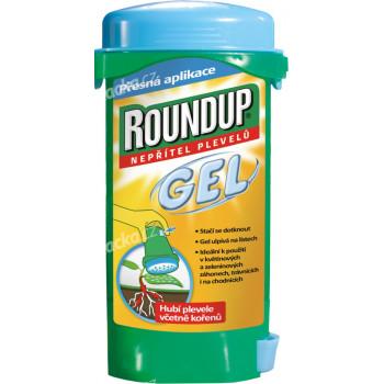 Roundup Gel - 150 ml