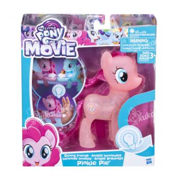 HASBRO My Little Pony  Svítící pony - mix variant či barev - VÝPRODEJ
