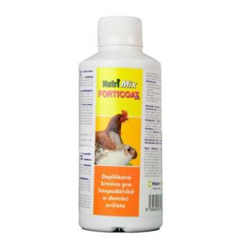 Forticoat NL sol 250 ml