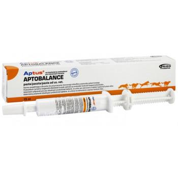 Aptus Aptobalance pasta 15ml
