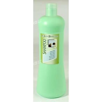 Šampon San Bernard citronový 1l