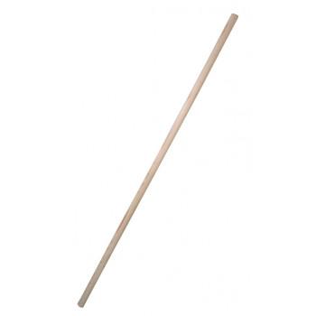 Násada - železné hrábě 1,8 m
