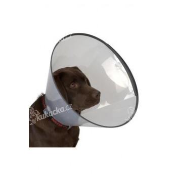 febdd520f38 Límec ochranný BUSTER plastový Comfort Collar 15 cm