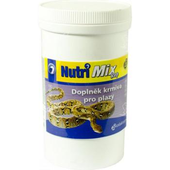 Nutri mix REP 150 g