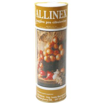 EX - Allinex - 450 g