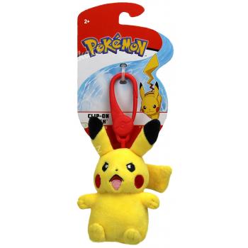 WCT Pokémon přívěsek - mix variant či barev