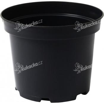 Květináč - kontejner 17 cm, 2 l