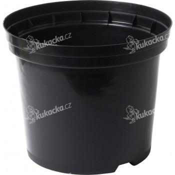 Květináč - kontejner 15 cm, 1,5 l