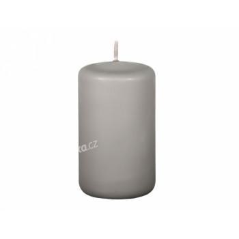 Svíčka CLASSIC I. VÁLEC d6x10cm