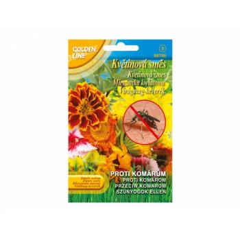 Květiny PICCOLI AMICI proti komárům 1g - VÝPRODEJ