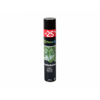 Floralife - lesk na list 750 ml