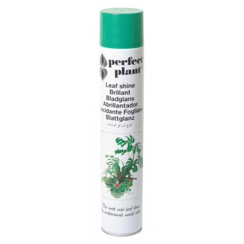 Perfect Plant - lesk 750 ml