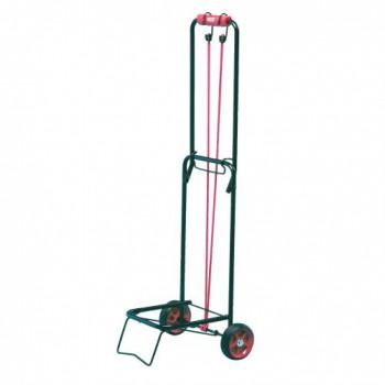 vozík zavazadlový ATOS
