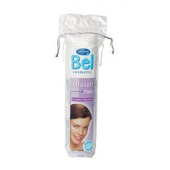 BEL Cosmetic tampony odličovací 70ks