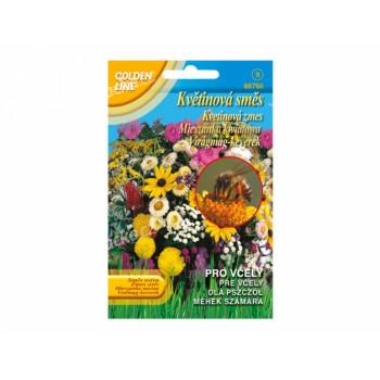 Květiny PICCOLI AMICI pro včely opylovače 5g - VÝPRODEJ