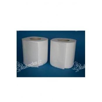 WC toaletní papír Henry Schein 2V 4ks