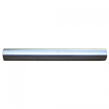 roura kouřová 152mm