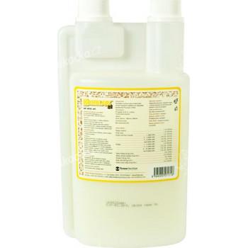 Kombisol SE sol 1000 ml
