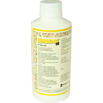 Kombisol SE sol 250 ml