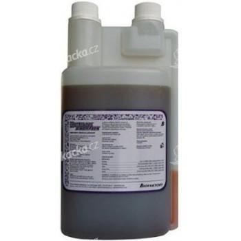 Kombisol B-komplex a.u.v. sol 5000 ml